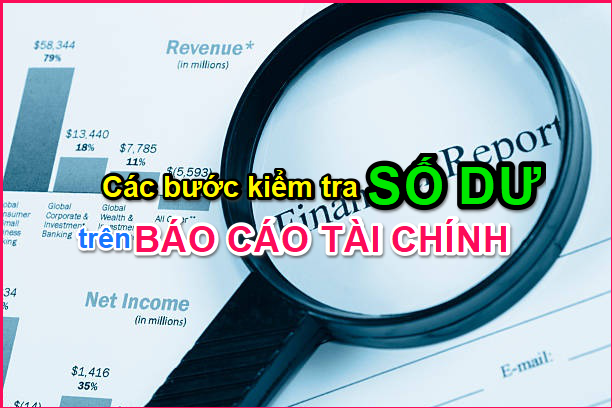 http://hocketoanthuchanh.vn/images/17-buoc-kiem-tra-so-du-tren-bao-cao-tai-chinh-trong%20doanh-nghiep.png