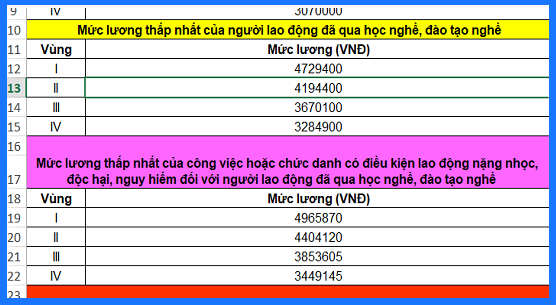 File-excel-ve-tinh-luong-va-bhxh-2