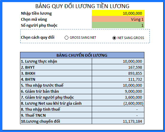 File-excel-ve-tinh-luong-va-bhxh-3