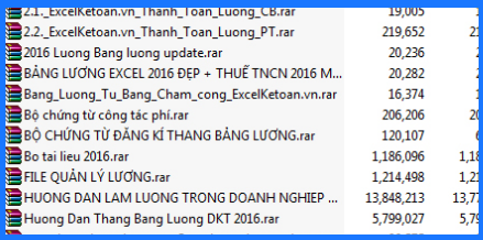 File-excel-ve-tinh-luong-va-bhxh-4