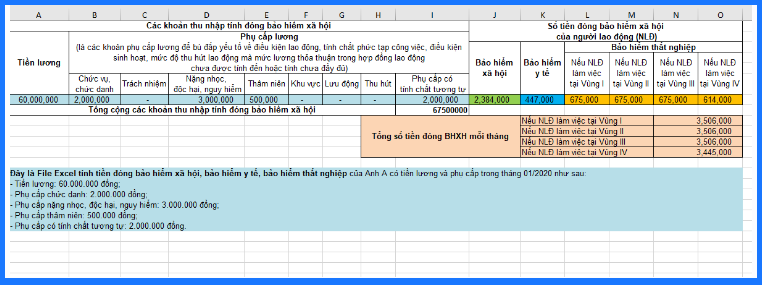 File-excel-ve-tinh-luong-va-bhxh-6