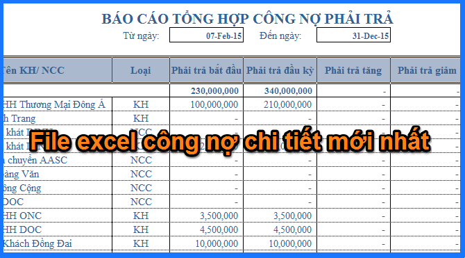 file-excel-cong-no-chi-tiet-moi-nhat