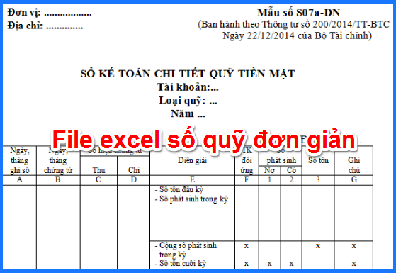 file-excel-so-quy-don-gian