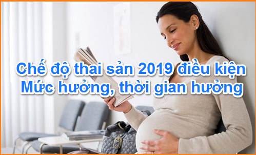 huong-che-do-thai-san