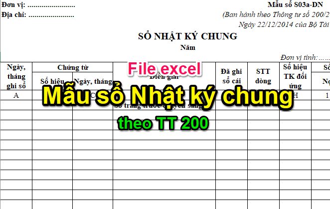 file-excel-mau-so-nhat-ky-chung-theo-tt-200