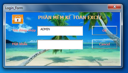file-excel-ke-toan-doanh-nghiep-theo-quyet-dinh-48 hinh2