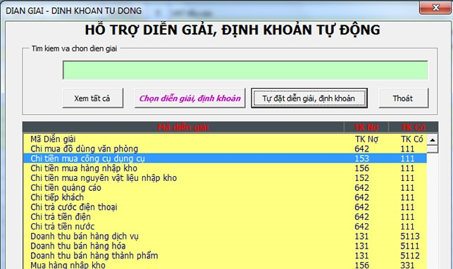 file-excel-ke-toan-doanh-nghiep-theo-quyet-dinh-48 hinh3