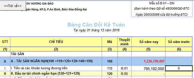 file-excel-ke-toan-doanh-nghiep-theo-quyet-dinh-48 hinh5