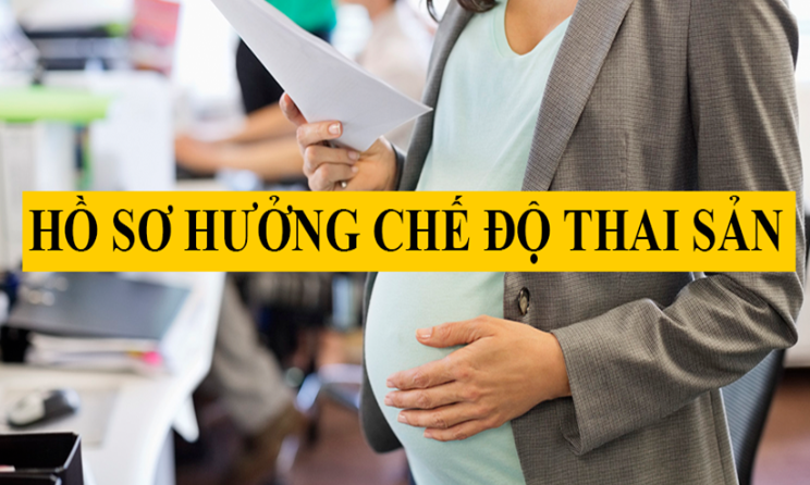thu-tuc-ho-so-huong-che-do-thai-san-2018